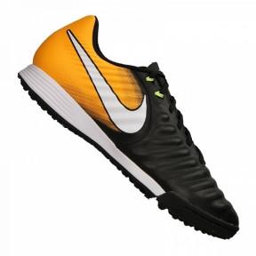 Сороконожки Nike TiempoX Ligera IV TF 008 (897766-008)