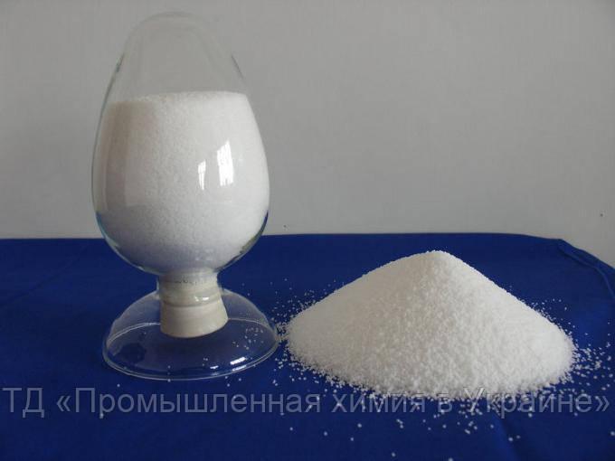 Бензалконий хлористый