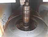 Деревообробний фрезерний верстат LAZZARI LT 110, фото 5