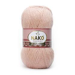 Nako Angora Luks №10390