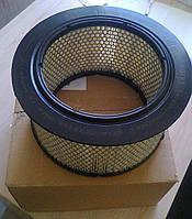 Воздушный фильтр nk 100