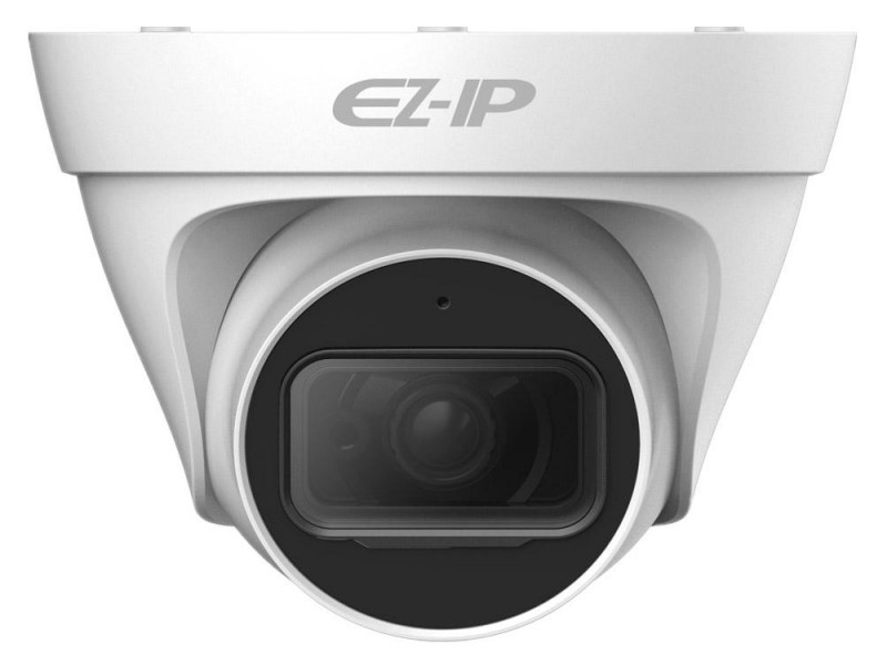 IP видеокамера Dahua DH-IPC-T1B20P