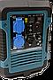 Инверторный генератор Könner & Söhnen KS 2000і S (2 кВт), фото 6