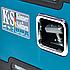Инверторный генератор Könner & Söhnen KS 2000і S (2 кВт), фото 5