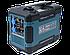 Инверторный генератор Könner & Söhnen KS 2000і S (2 кВт), фото 3