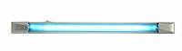 Облучатель бактерицидный бытовой «ОББ-15Н» c бактерицидной безозоновой лампой OSRAM (Германский бренд, Россия)