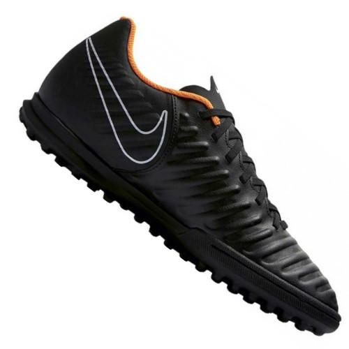 Сороконожки Nike TiempoX Legend VII Club 080 (AH7248-080)
