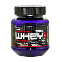 100% Prostar Whey Protein 30g, Ultimate Nutrition