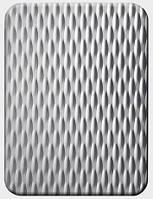 Декоративный стальной лист ДК1