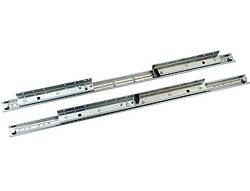 Механизм для раздвижного стола 770/530 ТЛ-02