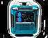 Инверторный генератор Könner & Söhnen KS 3200ie S (3 кВт), фото 7