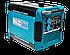 Инверторный генератор Könner & Söhnen KS 3200ie S (3 кВт), фото 4