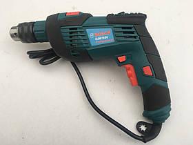 Дрель Bosch GSB1600 701 W БОШ Germany