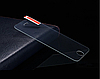 Защитное стекло на дисплей iPhone 5/5S