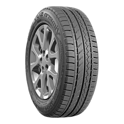 235/75R15 Premiorri Vimero SUV 4x4 Внедорожные шины
