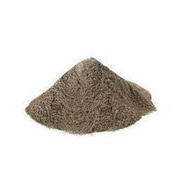 Перец черный молотый в/с  1 кг