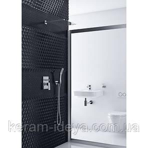Смеситель для ванны с душем Excellent Platania ARAX.7044CR, фото 2
