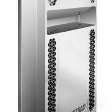 "Парогенератор для бани ""SteamCity I"" (2,6 кВт), фото 2"