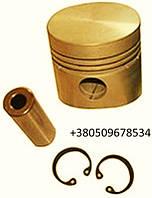 Поршень Kubota D750 , STD , 15261-21110