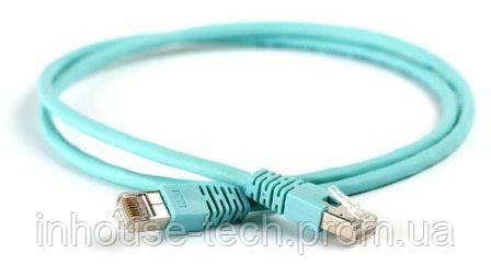"""Как обжать компьютерный кабель """"витая пара"""" и джек RG-45."""