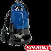 Насос дренажный TSN 300/S Speroni