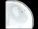 Ванна акриловая угловая Paa Bolero VABO/00 145x145, фото 3
