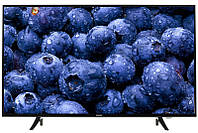 "Распродажа!!! Телевизор Samsung 22"" НЕ КИТАЙ T2 HDMI"