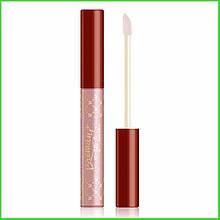 """Блеск для губ «Кристальный гель» оттенок """"Сияние"""" НСП (Lip Gloss Crystal Shimmer NSP)"""