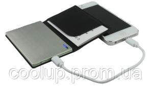 портативная зарядка для iphone