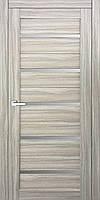 Двери межкомнатные Questdoors - Q55 Дуб скальный