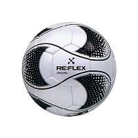 Мяч футбольный  RE:FLEX  VISION арт. SG-2007