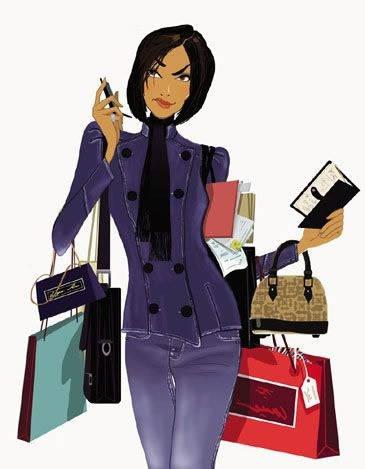 Дисконт для постоянных покупателей! Покупайте больше - платите меньше!