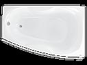 Ванна акриловая Paa Rigonda VARI/K/00 180x110 левая, фото 2
