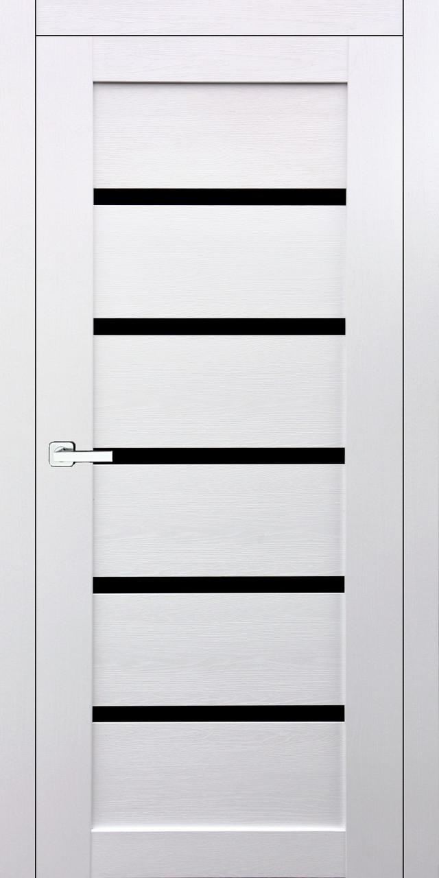 Двери межкомнатные Questdoors - Q552 Даймонд