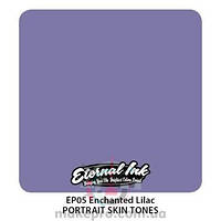 15 ml Eternal Enchanted Lilac [Portrait]