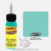 15 ml Eternal Mint Green
