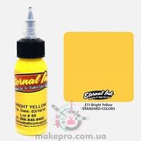 30 ml Eternal Bright Yellow