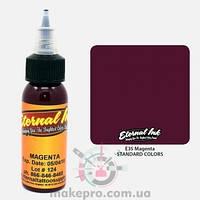 30 ml Eternal Magenta