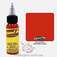 30 ml Eternal Light Red
