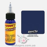 15 ml Eternal Dark Cobalt