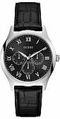 Мужские наручные часы GUESS W1130G1