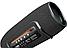 Беспроводная портативная Bluetooth колонка JBL XTREME S6S, фото 2