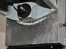 Верстат універсально-фрезерний настільний BF20L Vario OPTIMUM, фото 3