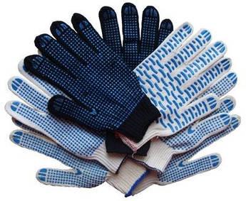 Засоби захисту для рук