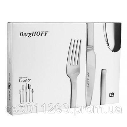 Набор столовых приборов Berghoff Line 30 пр. 1230501, фото 2