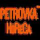 PETROVKA-HoReCa
