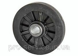 Ролик барабана 481252878033 для сушильных машин Whirlpool