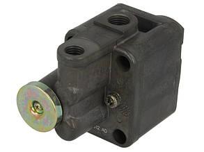 Клапан привода КПП IVECO OE 42538044 Euroricambi 95.53.4355