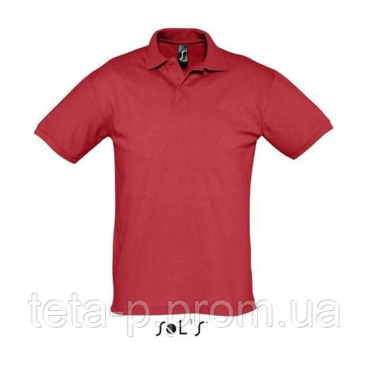 Поло (тениска) SEASON SoL'S
