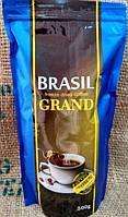 Кава розчинна Premiere Brasil Grand 500 гр.
